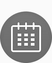 kalenderneu